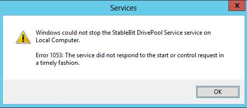 drivepool_services_issue.jpg